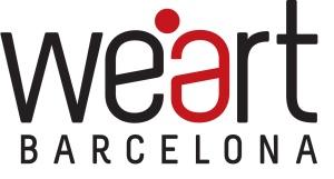 Logo-WeArtFestival